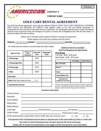 Download Pagoda Rental Agreement Acropolis