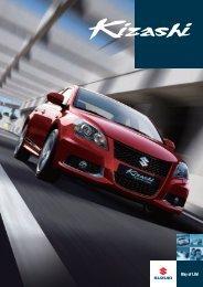 Download Brochure - Moss Vale Motor Group