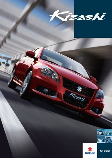 Download Brochure - Moss Vale Motor Group