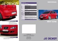Altea Flyer-England - SEATCupra.net