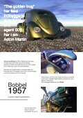 1957 - Future Carstyling - Page 2
