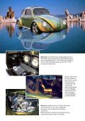 1957 - Future Carstyling - Page 3