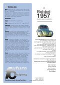 1957 - Future Carstyling - Page 4