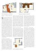 BÄDERTRÄUME - Polypex - Seite 6