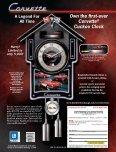 Tuner Showcase - Autoweek - Page 2