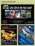 Tuner Showcase - Autoweek - Page 3