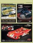 Tuner Showcase - Autoweek - Page 4