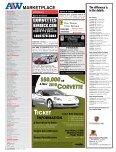 Tuner Showcase - Autoweek - Page 5