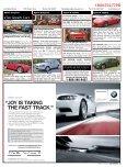 Tuner Showcase - Autoweek - Page 6