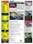 Tuner Showcase - Autoweek - Page 7