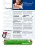 Von Autos doch jedes Kind etwas! versteht - Wirtschaftsnachrichten - Seite 4
