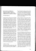 S - digital-csic Digital CSIC - Page 2
