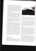 S - digital-csic Digital CSIC - Page 5