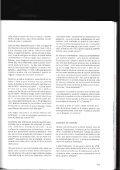S - digital-csic Digital CSIC - Page 6