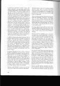 S - digital-csic Digital CSIC - Page 7