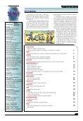 USC - Código Cero - Page 3