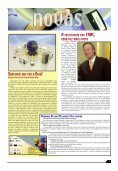 USC - Código Cero - Page 5