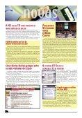 USC - Código Cero - Page 6