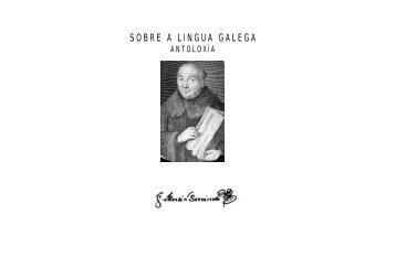 Descargue o libro - Consello da Cultura Galega