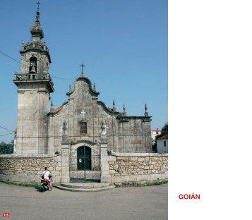 goIÁn - Diocese de Tui-Vigo
