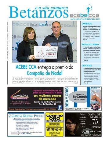 febreiro 2012 - acebe cca