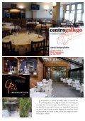 + Descargar revista nº 24 (PDF) - Centro Gallego de Vitoria Gasteiz - Page 2