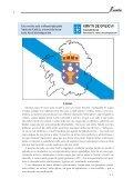 + Descargar revista nº 24 (PDF) - Centro Gallego de Vitoria Gasteiz - Page 4
