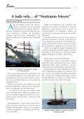 + Descargar revista nº 24 (PDF) - Centro Gallego de Vitoria Gasteiz - Page 5