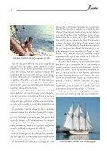 + Descargar revista nº 24 (PDF) - Centro Gallego de Vitoria Gasteiz - Page 6
