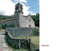 mougás - Diocese de Tui-Vigo
