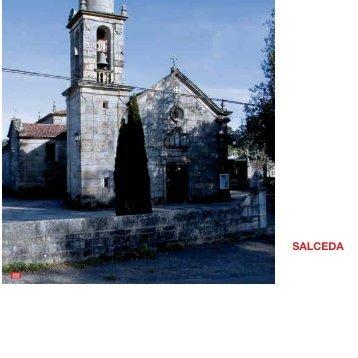 salceda maria.pdf - Diocese de Tui-Vigo