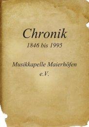 Chronik-MKMaierhoefen.pdf