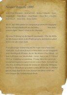 Chronik-MKMaierhoefen.pdf - Seite 4
