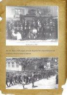 Chronik-MKMaierhoefen.pdf - Seite 6