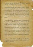 Chronik-MKMaierhoefen.pdf - Seite 7