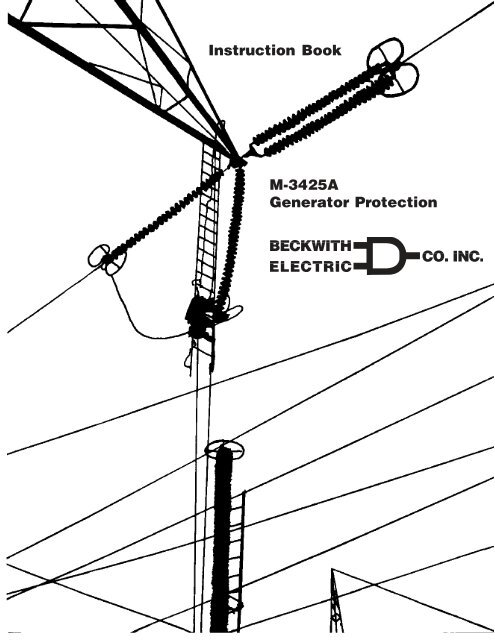 0-999s LED Display Delay Turn Off Adjustable Timer External Trigger Relay F23
