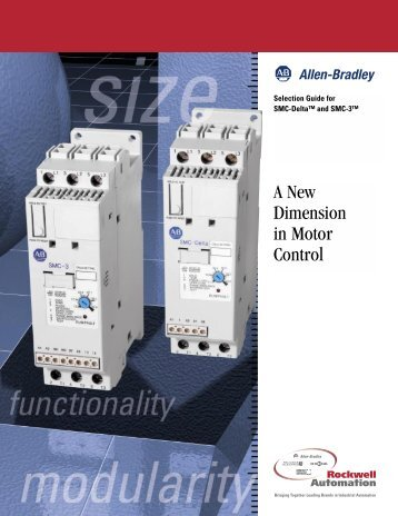 Discover a New Dimension in Motor Control