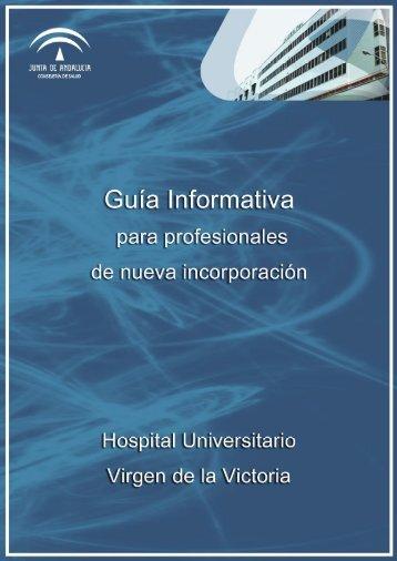 Guia-Informativa-para-profesionales-2012