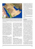 Status and Conservation of the Leopard on the Arabian Peninsula ... - Page 6