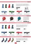 KolleKTion 2012 - Schoppel-Wolle - Seite 3