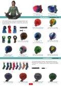 KolleKTion 2012 - Schoppel-Wolle - Seite 5