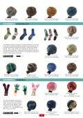 KolleKTion 2012 - Schoppel-Wolle - Seite 6