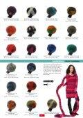 KolleKTion 2012 - Schoppel-Wolle - Seite 7