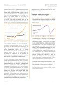 Marktkommentar 15.04.2011 KOMMENTAR >> AUF ... - Pro Aurum - Seite 2