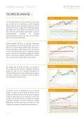 Marktkommentar 15.04.2011 KOMMENTAR >> AUF ... - Pro Aurum - Seite 3
