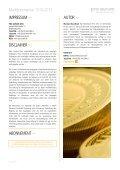Marktkommentar 15.04.2011 KOMMENTAR >> AUF ... - Pro Aurum - Seite 7