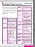ManualPrysmian - Page 2
