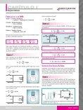 ManualPrysmian - Page 3