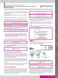 ManualPrysmian - Page 4