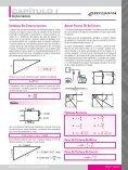 ManualPrysmian - Page 5
